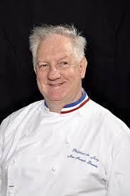 emploi chef cuisine cuisine demande d emploi chef de cuisine provence alpes c te d