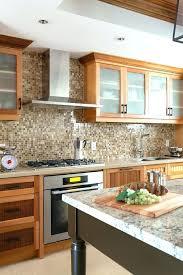meuble cuisine pour plaque de cuisson meuble cuisine pour plaque de cuisson meubles meuble de cuisine