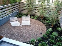 nice gravel garden design gravel garden design ideas gravel garden