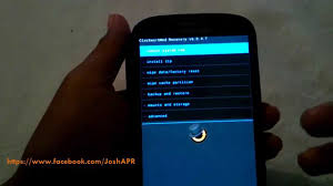 cwm recovery apk cwm recovery 6 0 4 7 galaxy s3 i9300
