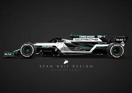 porsche martini logo porsche f1 livery concept how long before we see them in f1