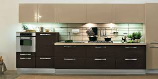sle kitchen designs interior elevations decoracion cocina minimalista buscar con arquitectura