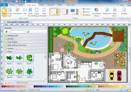 Floor Plan Creater 2d Floor Plan Drawing Software