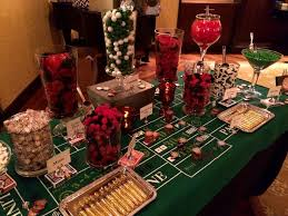 Poker Party Decorations Best 25 Casino Party Decorations Ideas On Pinterest Casino