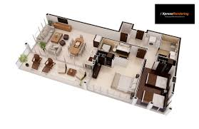 what are 3d floor plans 3d support rendering service xpress