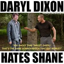 Tyreese Walking Dead Meme - awesome 43 best tyreese sasha images on pinterest wallpaper site