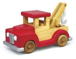 Plans For Wood Toy Trucks by 37 Best Wooden Toy Truck Plans Images On Pinterest Toys Wood