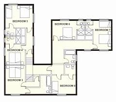 country homes floor plans new country house plans house plan ideas