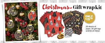 Australian House And Garden Christmas Decorations - better homes and gardens shop