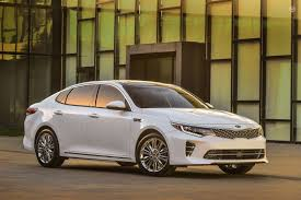 kia vehicles nauji kia optima automobiliai autoplius lt