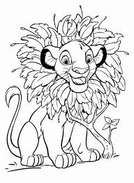 free printable disney coloring pages at book online itgod me
