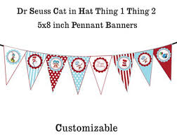 thing 1 and thing 2 cat in the hat clipart bbcpersian7 collections