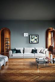 Living Room Colors Grey Couch 94 Best Fendi Casa Images On Pinterest Fendi Luxury Living And