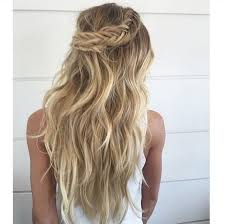 the 25 best everyday hairstyles ideas on pinterest easy