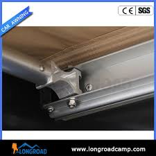Diy 4wd Awning 4wd Foxwing Awning 4wd Foxwing Awning Suppliers And Manufacturers
