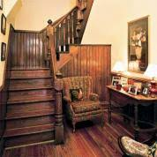 Walnut Wainscoting Wainscoting Designs This Old House