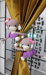 best tie backs for curtains images on pinterest holder