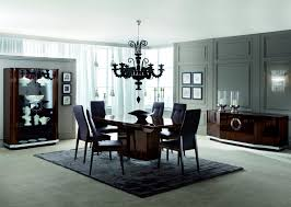 Alf Bedroom Furniture Collections Alf Italia Torino Extendable Dining Table In Modern Furniture