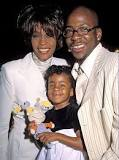 Image result for what year did whitney houston start dating bobby brown