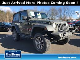 jeep backcountry black jeep wrangler in doylestown pa fred beans chrysler dodge jeep ram