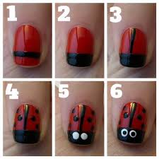 16 truly awesome nail design techniques awesome nail designs