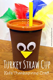 kid thanksgiving crafts 81 best november teaching ideas images on pinterest thanksgiving