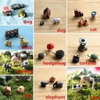wholesale garden miniatures buy cheap garden