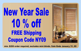 blinds shutters window blinds plantation shutters online orlando