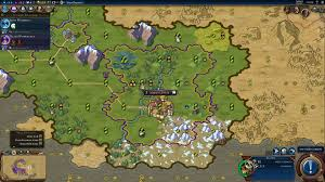 map vi civilization vi review learning from some but not all of