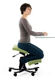 Kneeling Office Chair Design Ideas Charming Ergonomic Kneeling Office Chair With Charming Ergonomic
