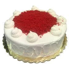 red velvet cake birthday cakes in abu dhabi wedding cakes in