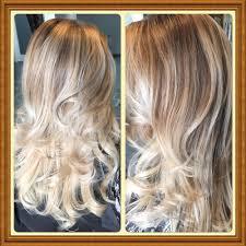 beautifully twysted salon 101 photos u0026 25 reviews hair salons