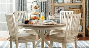 expanding round dining room table dining uncommon elegant extendable round dining table sydney