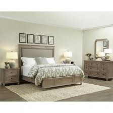 chris madden bedroom furniture dining table grand marquis ii