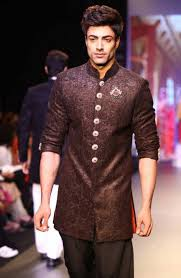 what to wear to a wedding men indian wedding guest for men kurtas designer suits