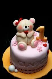 birthday cake order charming design order a birthday cake stunning cakes images online