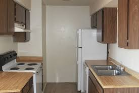 One Bedroom Apartments In San Angelo Tx by Alamo Village Apartments San Angelo Tx Apartment Finder