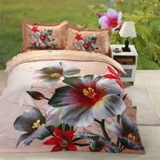 Bedding Set Manufacturers Fancy Bedding Sets Suppliers Best Fancy Bedding Sets