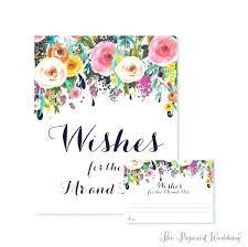 wedding wishes designs wedding card wishes unique wedding card message wedding card