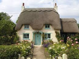 best 25 cottages ideas on cottage cottage homes and