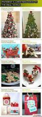 90 best happy holidays images on pinterest happy holidays 15th