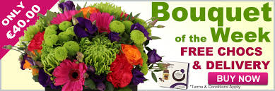 Wedding Flowers Delivery Flowers Dublin Florist Ireland Flowers Ireland Florist