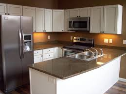 kitchen cabinet colors for 2013 exitallergy com