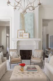 living room designs mantel decorating ideas freshome