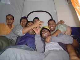 atreya rocks tribute to bangalore roomies