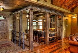 rustic basement ideas rustic barn basement rustic basement bar ideas brendaselner