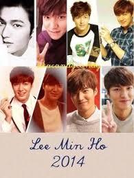film drama korea lee min ho pin by minoz hungary on lee min ho pinterest lee min ho and lee min