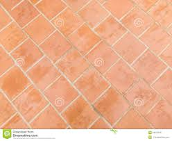 orange bricks pavers pattern stock photo image 64573549