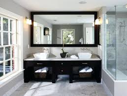 pictures of bathroom vanities and mirrors vanity mirrors for bathroom pdd test pro