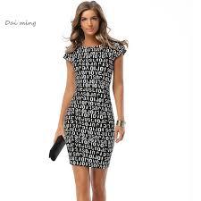 robe bureau robes robe d été robe bureau curto partie robes pas cher